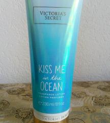 Victoria's secret losion