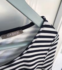 ORSAY fustan ➡️➡️➡️ 400 den