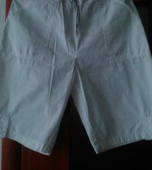beli kratki pantaloncinja 2 za 100