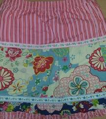 Детска сукња BENETTON вел. 12