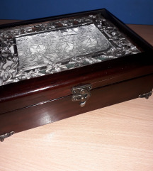 Kутија за накит