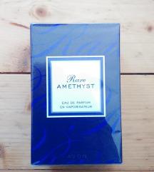 REZZ **parfem rare amethyst