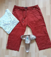 💜❤💜 ATMOSPHERE top pantalonki ❤💜❤