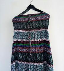 Преубав фустан