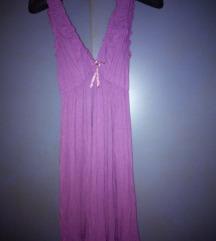 letno fustance caliope