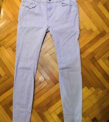 Amisu/NewYorker панталони