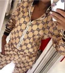 Gucci trenjerki novi