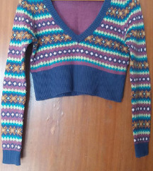 Sweater season :)))))