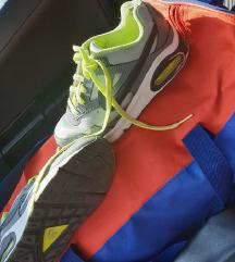 Nike air Max 31,5