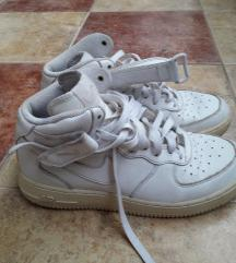NIKE AIRFORCE BR.39
