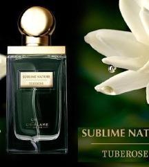 Orginal parfem