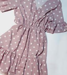 НАМАЛЕН Фустан + подароци