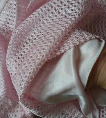 roze maicka nova