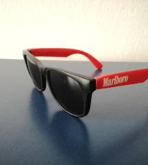 Наочари Marlboro