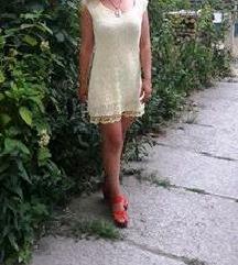 Zolto fustance