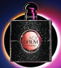 BLACK OPIUM YSL 90ml