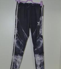 Adidas хеланки
