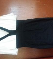 fustan Coton br38