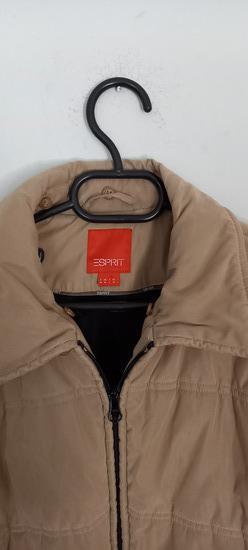 Germanska brend krem jakna ESPRIT M/L Popust%%