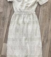 Koton фустан