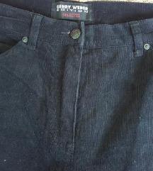 Gerry Weber pantaloni 38