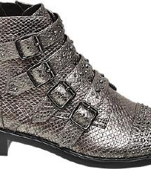 Rita Ora obuvki
