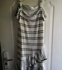 Nov fustan br. L-Xl nam. 400