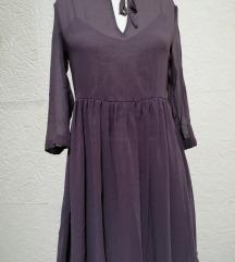 Sisley fustan