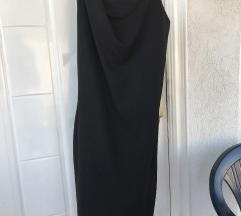 H&M eleganten fustan