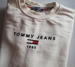 Tommy Hilfiger originalen bluzon