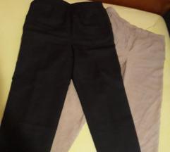 Pantaloni 44 golemina 1+1 gratis