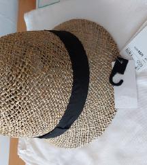Шешир за на плажа