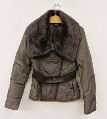Motivi jakna