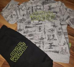 Star wars trenerki
