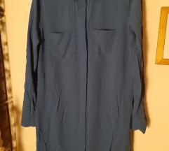 Туника, кошула-фустан