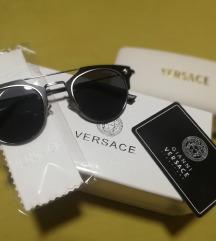 Versace orginal novi neotpakuvani