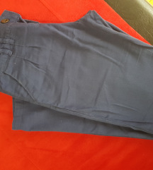 Bershka pantoloni