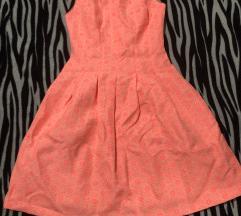 Nov fustan 💃🏻300 den