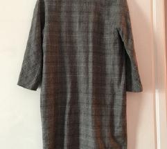 Massimo Dutti fustan