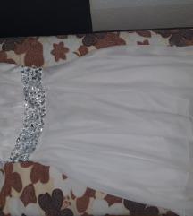 Poklon M fustan