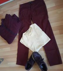 ❣⭐❣ Mashki NOVI BREND pantaloni ❣⭐❣