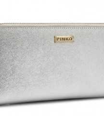 Pinko паричник