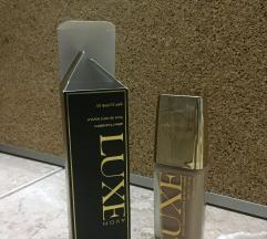Течна пудра Luxe