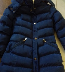 zimno palto