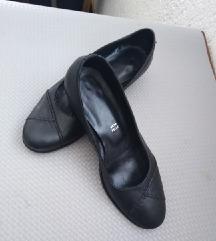 Чевли -рез