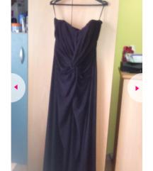 Dolga haljina