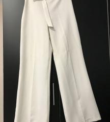 Prodavam pantaloni