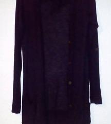 Црна јакна