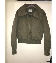 NOVA original Levi's jakna