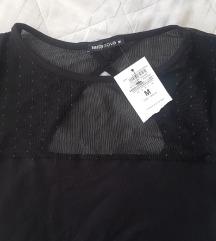 Nov Terranova fustan